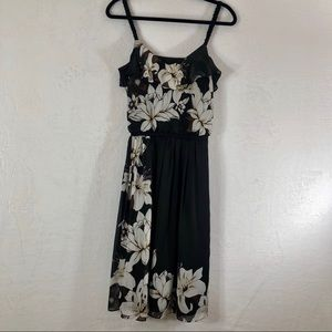 NWT White House Black Market Dress